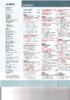 Table des matières  - application/pdf