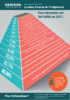 La valeur d'alarme de 13 clignotants d'une faillite imminante - application/pdf